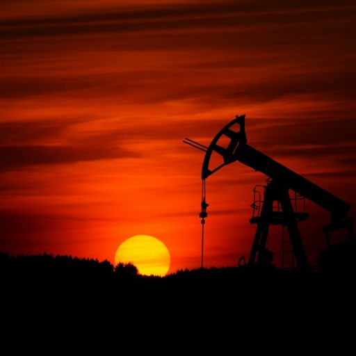 Good news - A US county has banned fossil fuel infrastructure