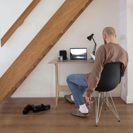 Positive news - UK jobseekers became eligible for free broadband