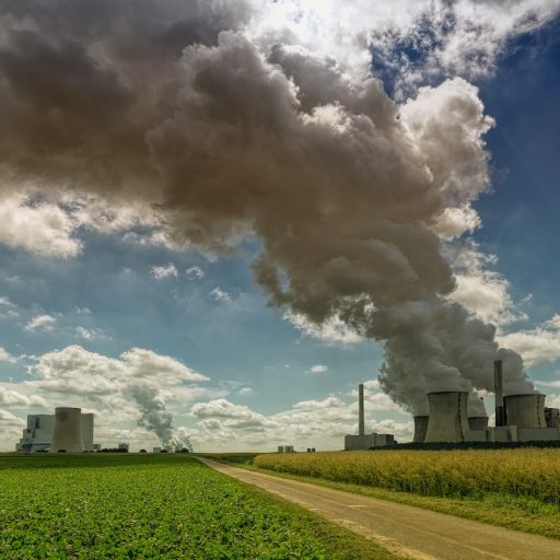 Good news - The end of coal is night, claimed a report