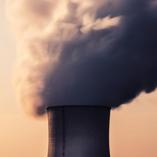 Good news - China promised to stop funding coal power projects abroad